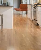 Floor Sanding & Finishing services by  professionalists in Floor Sanding Harrow
