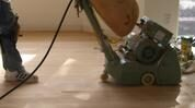 Experts in Floor Sanding & Finishing in Floor Sanding Harrow