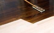 Gap filling & Finishing services provided by trained experts in Floor Sanding Harrow