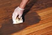 Fantastic Floor Sanding Services in Floor Sanding Harrow